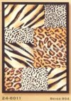 Exotic Africa 6011 - Small